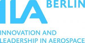 Logo ILA