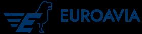 Euroavia Braunschweig